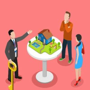 8. Eladói készségek
